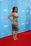 Kyla Pratt Photo - The 37th Annual NAACP Image Awards Arrivals