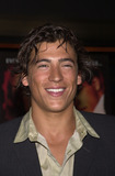 Andrew Keegan Photo 5