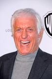 Dick Van Dyke Photo - Geffen Playhouses Annual Backstage At The Geffen Gala