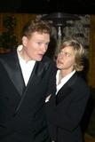 Conan O'Brien Photo 5