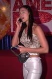 Ashley Lyn Cafagna Photo 5