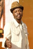 Anthony Hamilton Photo 5