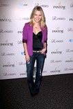 Ashley Hinshaw Photo 5