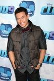 Colton Tran Photo - Premiere Of Disney Channels Cloud 9