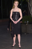 Nicole Kidman Photo 5