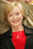 Judge Judy Sheindlin Photo 5