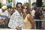 Ike Turner Photo 5