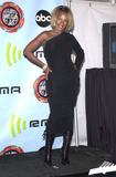 Mary J. Blige Photo 5