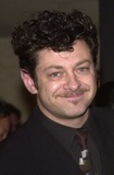 Andy Serkis Photo 5