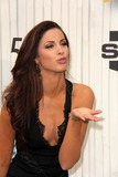 Katherine Webb Photo 5