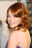 Emma Stone Photo - Hollywood Life Magazines 10th Annual Young Hollywood Awards