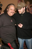 Adam Rifkin Photo 5