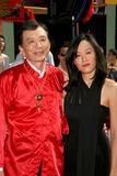 April Hong Photo 5