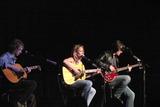 Sheryl Crow,THE ROCK,Sheryl Crowe Photo - Rock For Choice