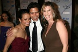 Anthony Ruivivar Photo 5