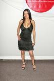 Alexis Amore Photo 5