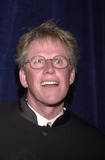 Gary Busey,The Specials Photo - Adopt-A-Minefield Benefit