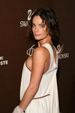 Gabrielle Anwar Photo 5