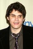 John Mayer Photo 5
