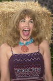 Barbi Benton Photo 5