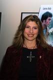 Patricia Skeriotis Photo 5