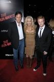 The Runaways Photo 5
