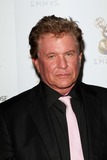 Tom Berenger Photo 5