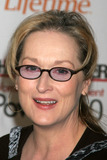 Meryl Streep Photos