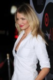 Cameron Diaz Photo 5