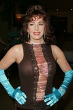 Edy Williams Photo 5