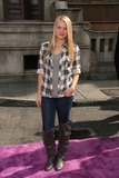 Kelli Goss Photo 5