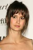Katherine Waterston Photo 5