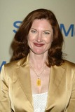 Annette O'Toole Photo 5