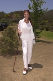 Angie Everhart Photo 5