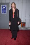 Allison Janney Photo 5