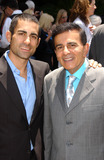 Mike Kasem Photo 5