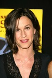 Alanis Morissette Photo 5
