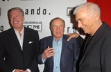 Albert S Ruddy Photo - Christopher McDonald James Caan and Albert S Ruddyat the BRANDO Los Angeles Premiere Screening and Cocktail Party Egyptian Theater Hollywood CA 04-17-07