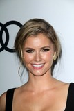 Brianna Brown Photo 5
