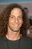 Kenny G Photo 5
