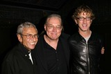 Andy Kaufman,Bob Zmuda,Andy Dick Photo - Andy Kaufman Dead Or Alive