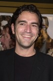 Ben Chaplin Photo - The Hours Premiere