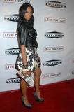 Vanessa Simmons Photo 5