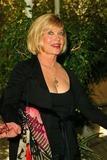 Nancy Priddy Photo 5