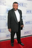 Andrae' Crouch Photo 5