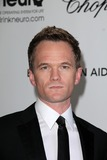 Neil Patrick Harris,Elton John Photo - 20th Annual Elton John AIDS Foundation Academy Awards Party