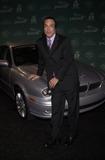 Paul Stanley Photo 5