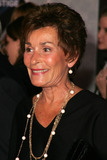 Judge Judy Photos