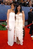 Maria Conchita Alonso,Dayanara Torres Photo - The 33rd Annual Daytime Emmy Awards Arrivals