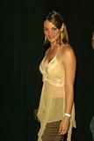 Carolina Bacardi Photo 5